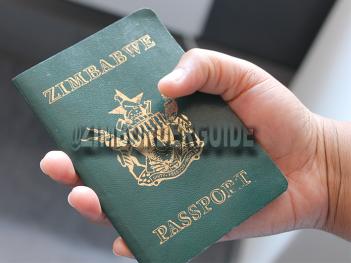 zim-passport