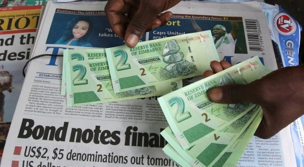 Zimborderguide_photo_Zim_bond_notes-latest-news