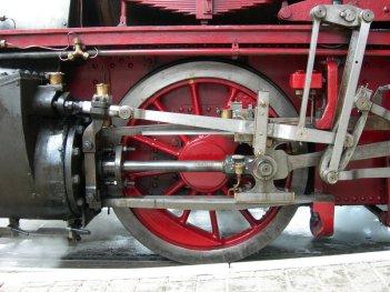 train_parts