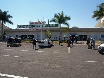 VictoriaFallsAirport_arrivals