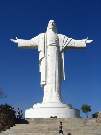 christ-of-peace-bolivia-2-488x650