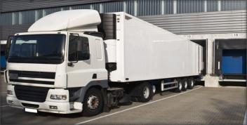 haulage-truck