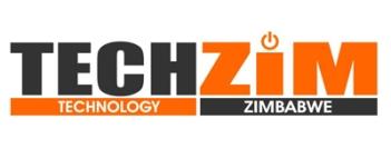 techzim-full-logo