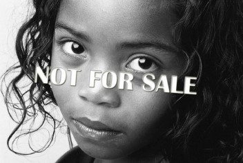 human-trafficking-1024x692