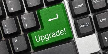 l-system-upgrade